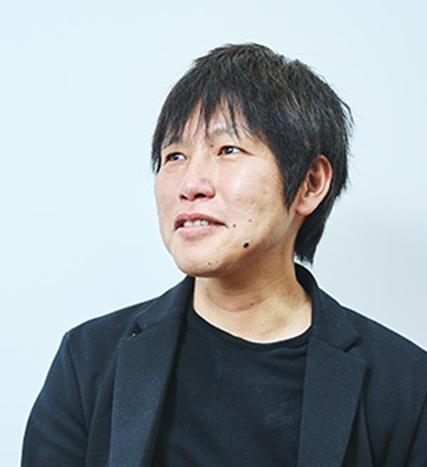 鈴木 郁斗