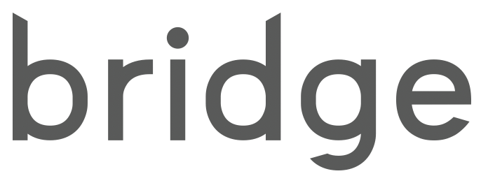 株式会社bridge
