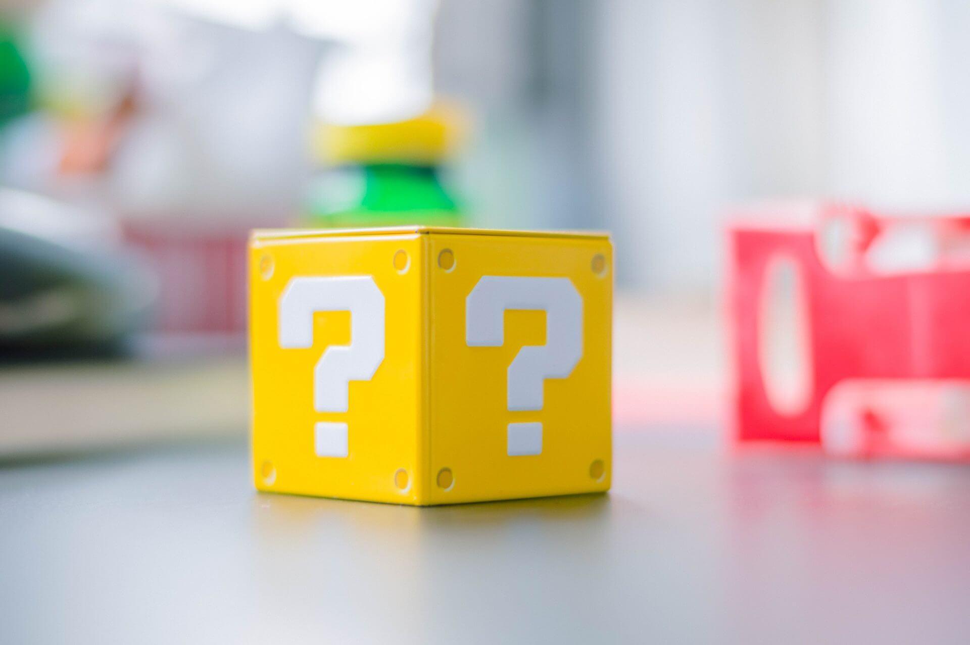 なぜ、御社の新規事業は成功しないのか?重要な行動原則とは?