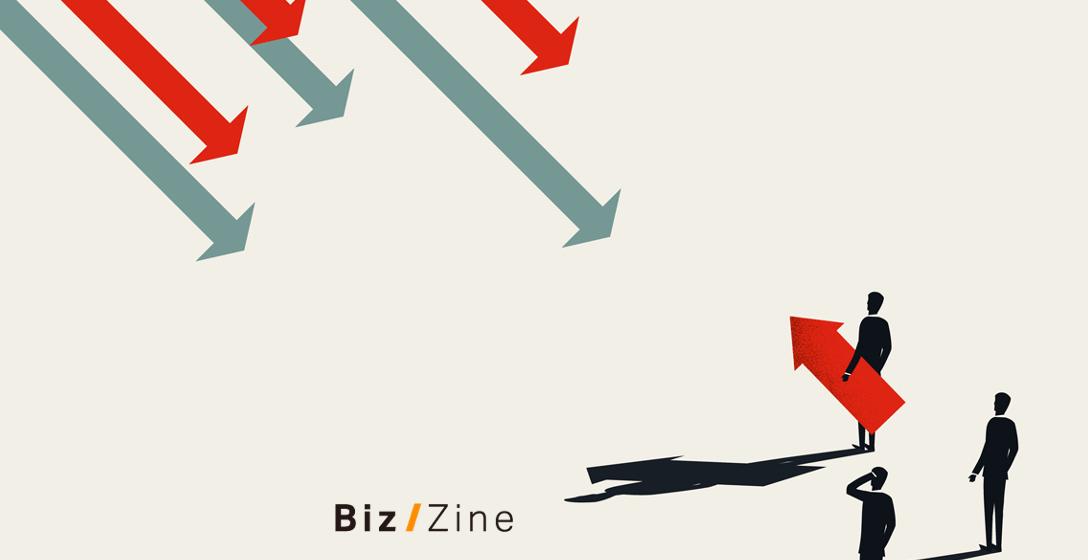 """新規事業とは""""新しい組織能力""""の獲得である"""